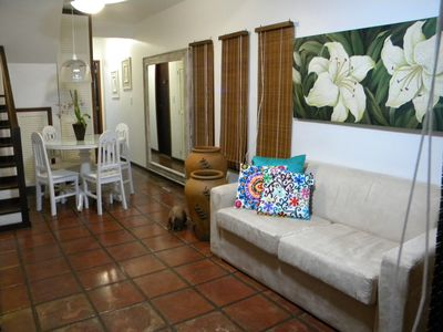Photo for NEW YEAR PROMOTION 5 NIGHTS NEAR THE FISHBONE