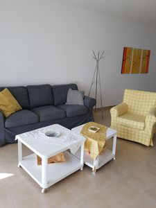 Photo for A new apartment in a new very nice building, close to the old city of Acre