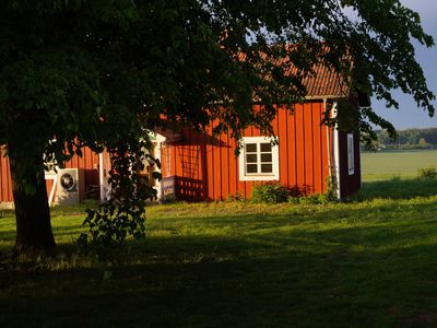 Photo for 2BR House Vacation Rental in Nyköping