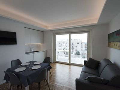 Photo for apARTments Sperlonga_b2