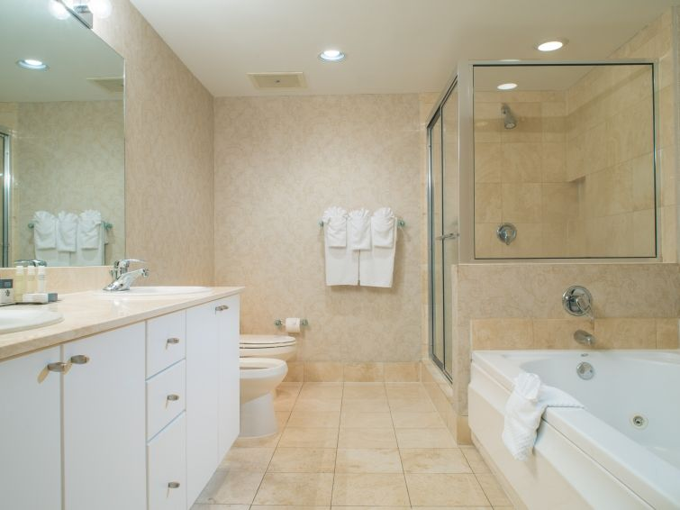 Apartment Beachfront In Miami Sunny Isles Florida South East 3 Persons 2 Bedrooms Sunny Isles