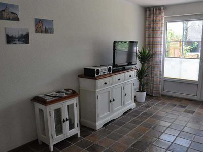 Photo for House Vacation Rental in Varel