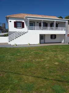 Photo for Casa do Miradouro Guest accommodation