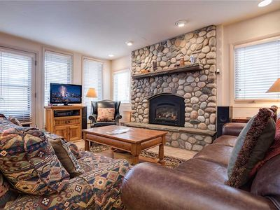 Photo for TR1111 WINTER SPECIALS!!!! Great space with Families in mind!