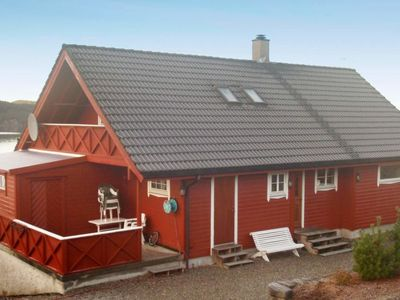 Photo for Vacation home Lundegrend in Lundegrend - 9 persons, 4 bedrooms