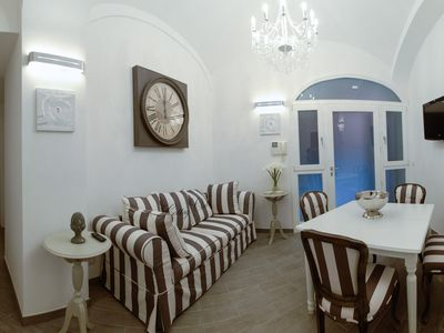 Photo for Colosseo Apartment - Two Bedroom Apartment, Sleeps 4