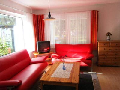 Photo for Holiday VORP 1162 - Apartments Pruchten VORP 1161-2