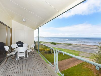 Photo for Beautiful Sea Front 3BR with Great Views