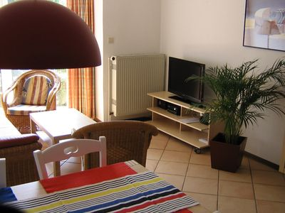 Photo for 2BR Condo Vacation Rental in Hohwacht, SH