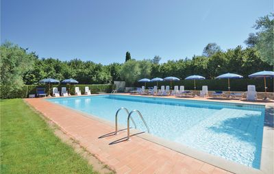 Photo for 2 bedroom accommodation in Capranica VT
