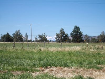 Photo for 1BR Campground Vacation Rental in Redmond, Oregon