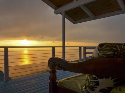 "You could be sitting here right now! Hit the ""Book Now"" Button."