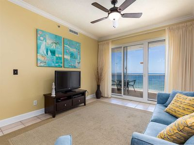 Photo for Island Royale 703 by Meyer Vacation Rentals