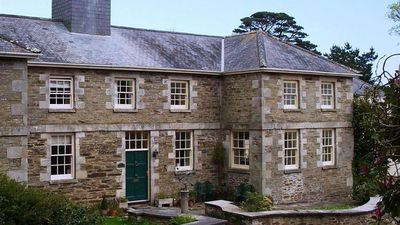 Photo for The Clock House - Three Bedroom House, Sleeps 6