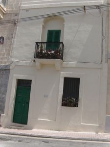 Photo for Accommodation in a Traditional Maltese House of Character - Licensed by the MTA