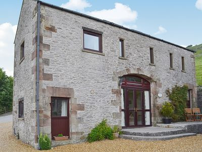 Photo for 2 bedroom accommodation in Earl Sterndale, near Buxton