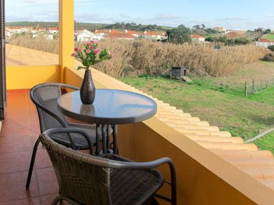 Photo for Apartment Vimeiro (LHA105) in Lourinhã - 4 persons, 1 bedrooms