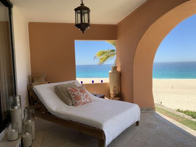 Photo for 2BR Condo Vacation Rental in Cabo San Lucas