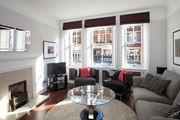 Abingdon Mansions (DESTINATION LONDON) Dedicated Team, Wifi, Airport Transfer