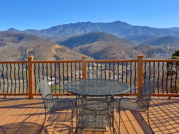Overlook at Greystone, Gatlinburg, Tennessee, Stati Uniti d'America