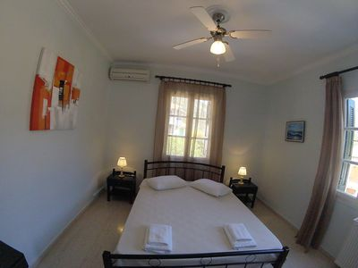 Photo for two bedroom apart-sea view 2