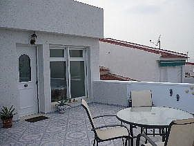 Photo for Luxury apartment with fabulous views.