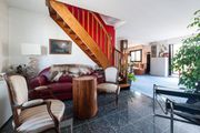 Boulevard de Grenelle - luxury 2 bedrooms serviced apartment - Travel Keys