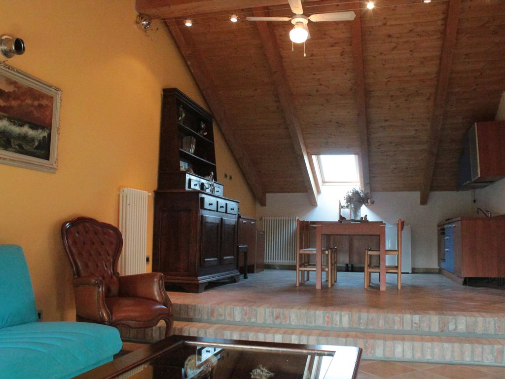 Apartment In Nizza enchanting and large rustic apartment on the of monferrato