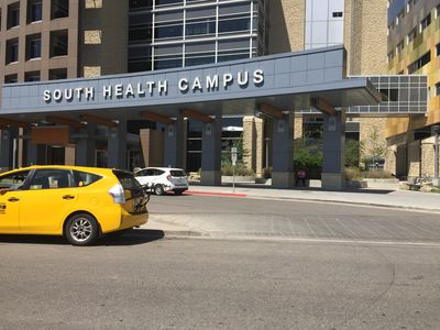 Photo for Home By South Health Campus Hospital In Seton Calgary S.E By Auburn Bay