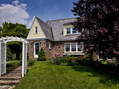 Photo for Romantic Cottage in Lancaster County