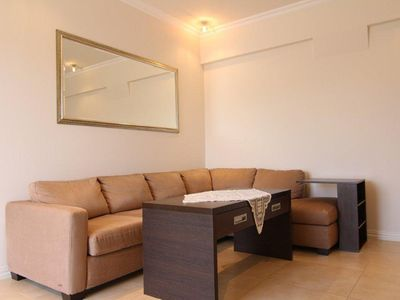 Photo for 1BR Apartment Vacation Rental in ?winouj?cie