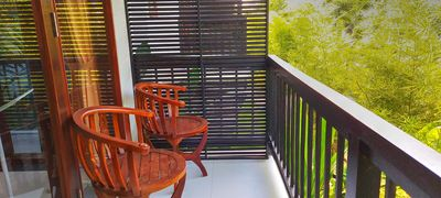 Photo for Sanur Private room 202 with balcony & kitchen