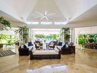 Los Mangos 21 is a beautiful house in a great location.