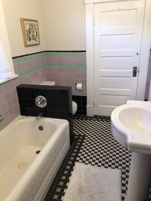 Photo for Historic home centrally located