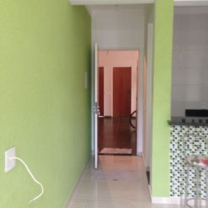 Photo for Apartment fully furnished, containing 33 meters near USP and AGRISHOW.