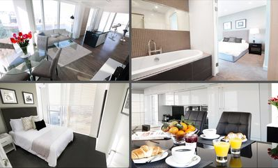 Your Number 1 Choice for Accommodation in Dublin