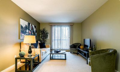 Photo for Executive Suites By Roseman 2 Bedroom - Manitoba, Canada
