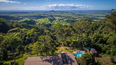 Photo for CLIFF HOUSE, Bellawongarah, Berry & Surrounds - 4pm check out Sundays!