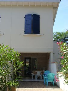 Photo for Apartment close to the lake and golf Hossegor
