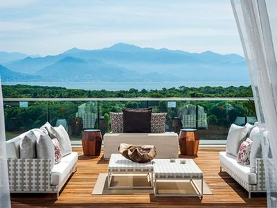 Photo for Grand Luxxe at Vidanta Nuevo Vallarta - Royal Suite Grand Luxxe 2Br
