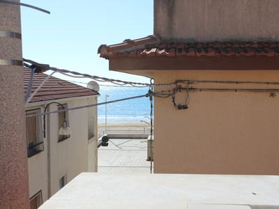 Photo for Vie Apartment - Eugenia just 50m from the beach