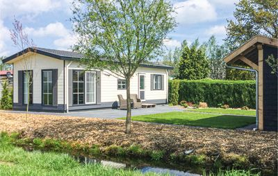 Photo for 1 bedroom accommodation in Haastrecht