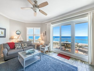 Photo for Ocean Place Penthouse! Off Season Rates For 6 Night Booking Starting 7/6/19!