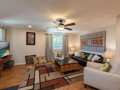 Photo for Mountain View Sanctuary-5 bed/3 bth--Sleeps 12