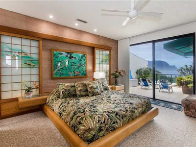 Photo for Luxury Two Bedroom Condo at Pu'u Poa