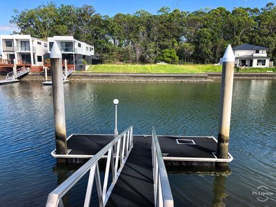 Photo for Coomera Waters Retreat