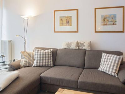 Photo for Holiday home Ferienhaus Finja
