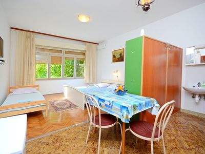 Photo for Apartments Mare (73171-A4) - Pula