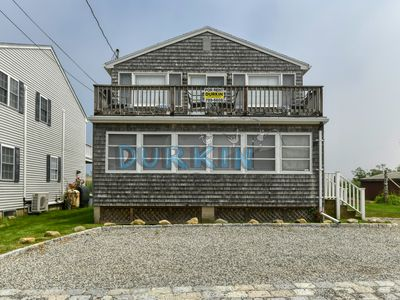 Photo for Spacious Colonial, Ocean Views, Close to Beach, Spiral Staircase to Second Floor