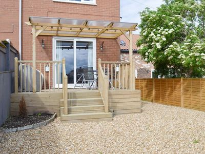 Photo for 2 bedroom accommodation in Cayton, near Scarborough